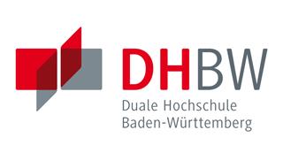 Logo DHBW Duale Hochschule BW